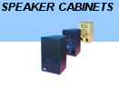 speakercabinets-logo